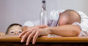 アルコール アルコール依存症 中毒 - Pixabayの無料写真