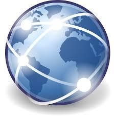 ブラウザー インターネット Wwwの - Pixabayの無料ベクター素材