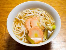 うどん 麺 丸い - Pixabayの無料写真