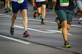 競争, ランニング, スポーツ, フィット, フィットネス, 楽しいランニング, スポーティ, ジョギング, レース, マラソン | Pxfuel