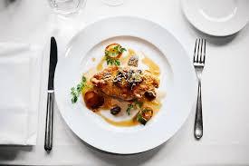 食事、フード、ディナー、ランチ、レストラン、プレート、食べる、料理、お肉   Pikist