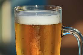 ビール ビールジョッキ プレミアムビア グラス - Pixabayの無料写真