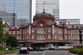 File:東京駅ー1.JPG - Wikimedia Commons