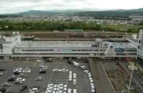 File:Asahikawa Station Birdview.jpg - Wikimedia Commons