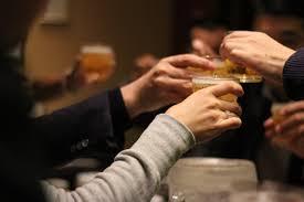 乾杯 飲み会 酒 - Pixabayの無料写真