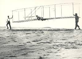 発明 ライト兄弟 航空機 - Pixabayの無料写真