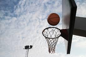 バスケットボールボール 円 投げます - Pixabayの無料写真