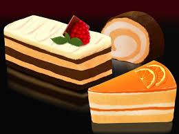 ケーキ チョコレートケーキ お菓子 ケイデン - Pixabayの無料画像
