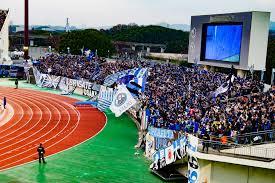 第95回天皇杯全日本サッカー選手権大会 準々決勝【83】ガンバ大阪vsサガン鳥栖_62   TAKA@P.P.R.S   Flickr
