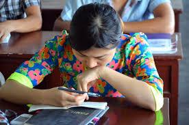 人 女の子 女性 - Pixabayの無料写真
