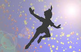 ピーター パン - Pixabayの無料画像