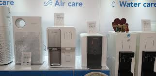 空気清浄機 電子製品 - Pixabayの無料写真