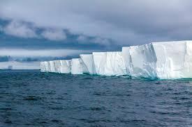 大陸 南極大陸 氷山 - Pixabayの無料写真