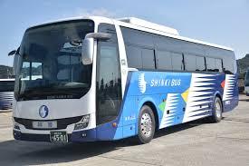 File:神姫観光バス 6501.jpg - Wikimedia Commons
