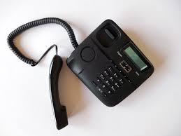 無料画像 : ハンド, 技術, コミュニケーション, ガジェット, 携帯電話, 製品, コール, マルチメディア, 電話機, 電話会話, 通信装置  3264x2448 - - 1219269 - 無料写真- PxHere
