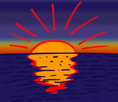 Pacific 画像 - 無料画像をダウンロード - Pixabay
