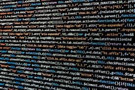 プログラミング コンピュータ 環境 - Pixabayの無料写真