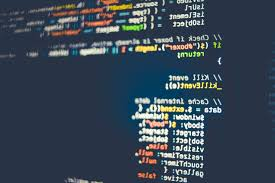 フリー写真画像: プログラミング、監視画面、スクリプト、ソフトウェア、オープン ソースのプログラム
