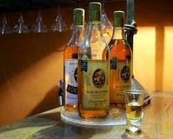 「ラム酒」の画像検索結果