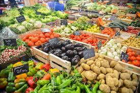 「食料」の画像検索結果