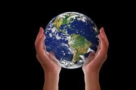 手 地球 国 - Pixabayの無料画像