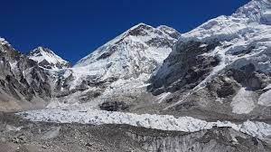 エベレスト ベース キャンプ - Pixabayの無料写真
