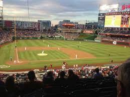 野球 ワシントン ・ ナショナルズ 大リーグ メジャーリーグ ベース - Pixabayの無料写真